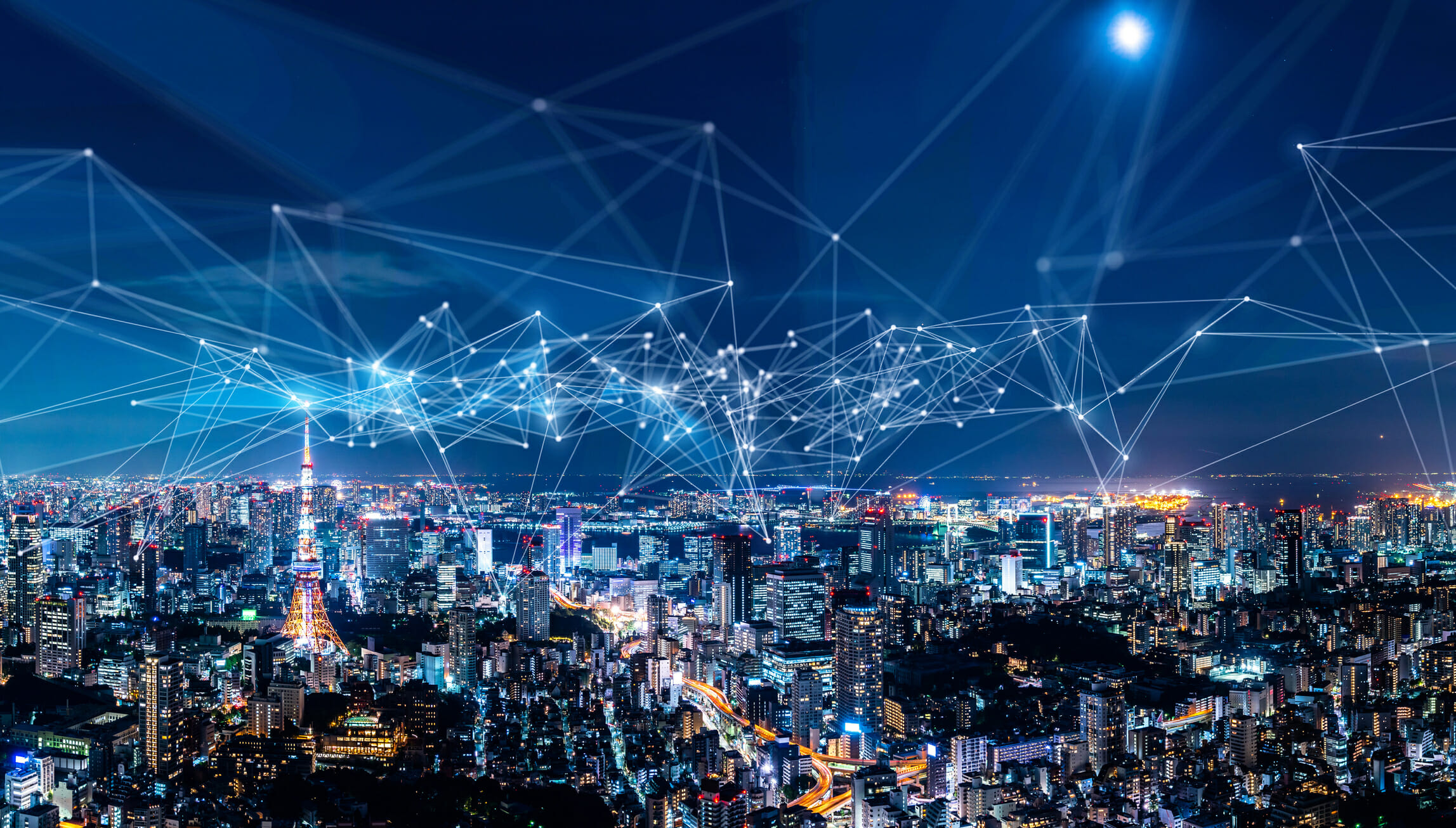 Artificial Intelligence and Life in 2030 - AI Forum