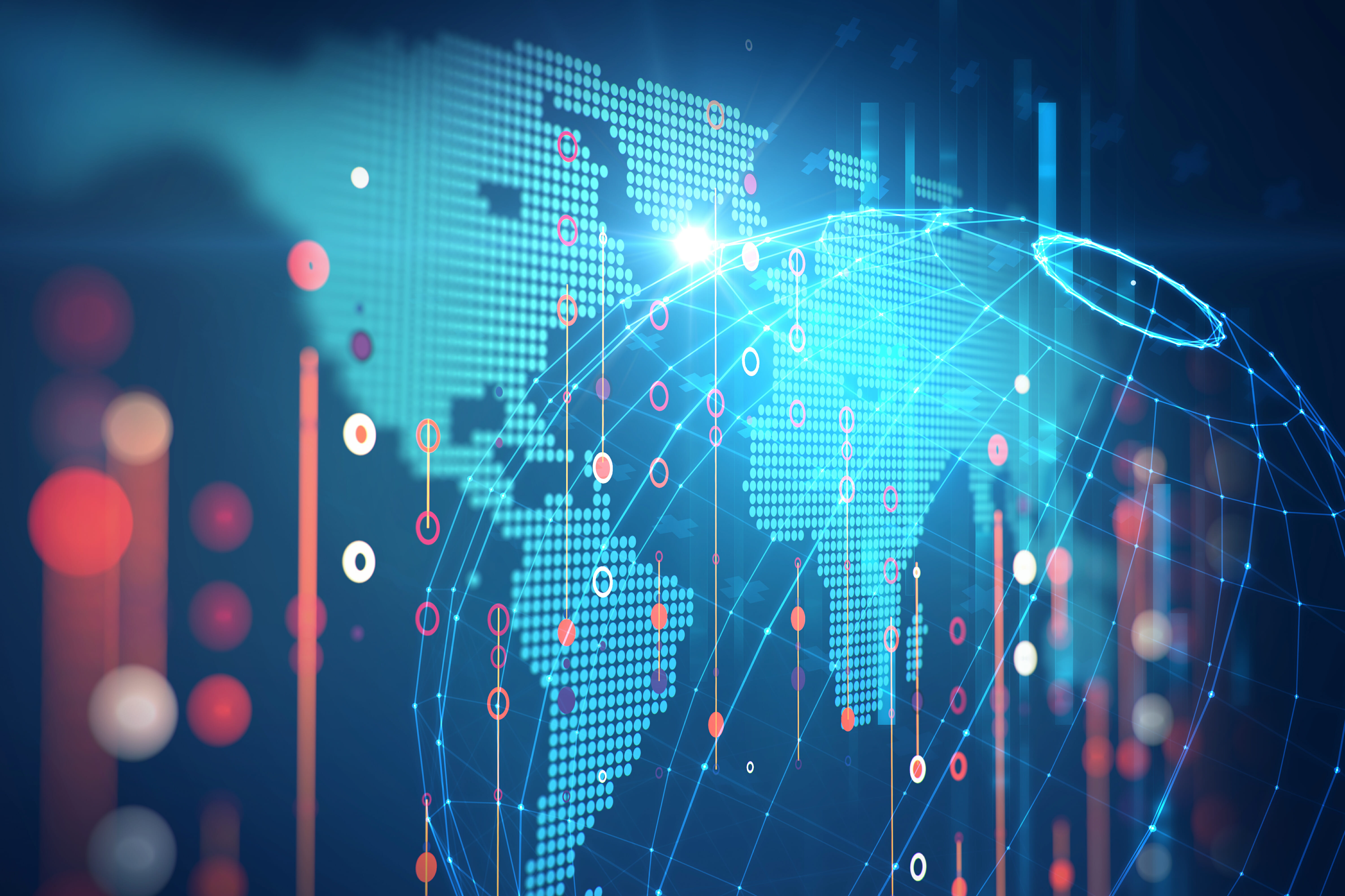 AI and Big Data: True Definitions Beyond the Battle of Buzzwords